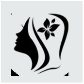 icon_beauty