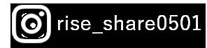 icon_line_sharesalon2